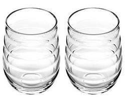 Contemporary Concepts Exclusives   Sophie Conran Ballon Hiball Glasses $22.75