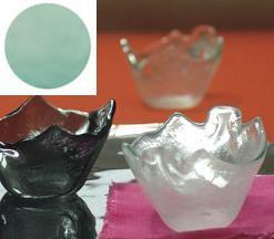 $11.99 Elements Texture Sq. 4X2 Green