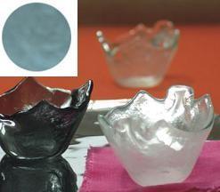 $11.99 Elements Texture Sq. 4X2 Blue