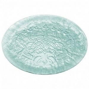 $75.00 Origins Tree Of Life Platter