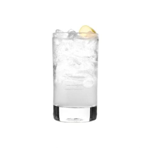 Simon Pearce  Drinkware Ascutney Tumbler   $56.00