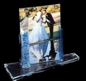 Shardz   Frame 5X7 $205.00
