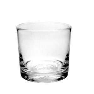 Simon Pearce  Drinkware Ascutney Rocks Glass $55.50