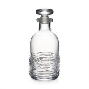 Simon Pearce  Decanters / Ice Buckets Echo Lake Decanter $225.00