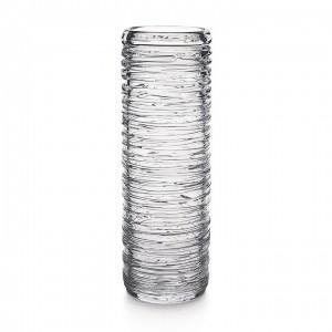 Simon Pearce   Echo Lake Vase Tall $275.00