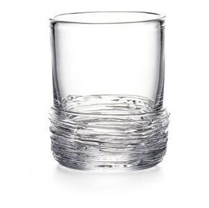 Simon Pearce  Drinkware Echo Lake Whiskey $63.75