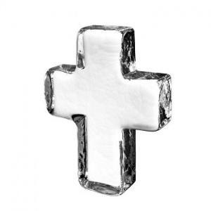 "$65.00 Cross 5"" -  In Gift Box"