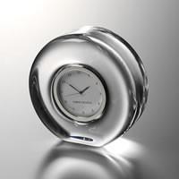$100.00 Meriden Clock Round