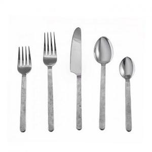 $24.00 Orleans Stainless Tablespoon