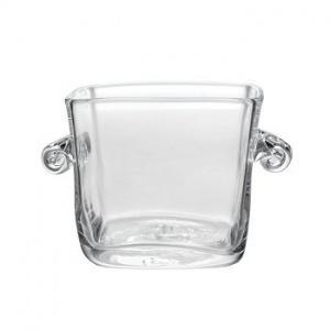 $150.00 Woodbury Mini Ice Bucket
