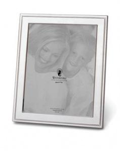 $115.00 Waterford Classic Frame 8x10 Picture Frame