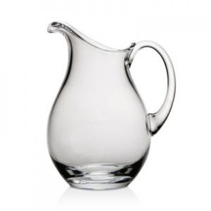 $155.00 Classic country Pitcher - 3 pints