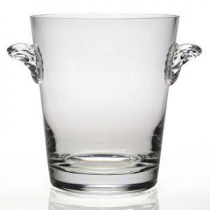 $142.00 Country Classic Ice bucket