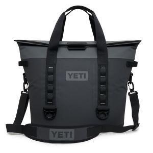 Yeti   Hopper M30 Charcoal $269.99