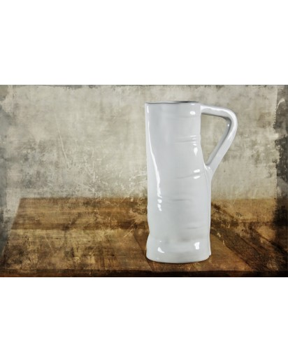 $150.00 PITCHER NO 164