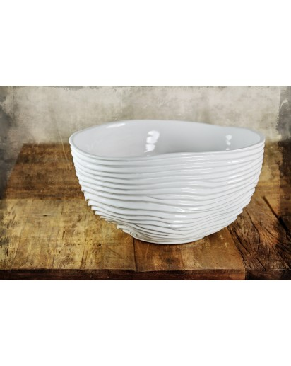 BOWL NO. 281 collection with 1 products