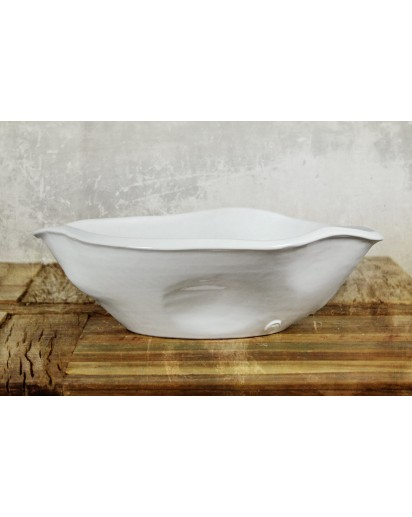 "$22.00 BOWL NO. ""THREE HUNDRED AND TWENTY THREE"""