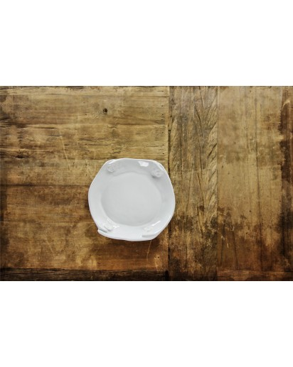 APPETIZER PLATE 233  collection with 1 products
