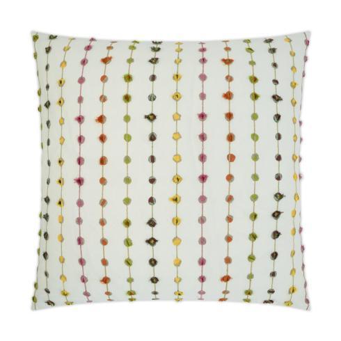 $160.00 Candy Pop Pillow