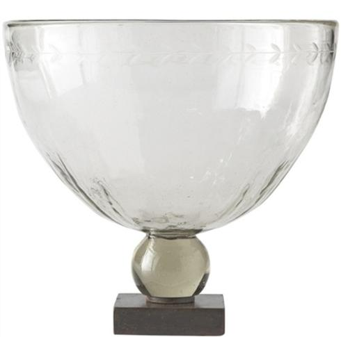 $448.00 CLARITY GRANDE SERVING BOWL
