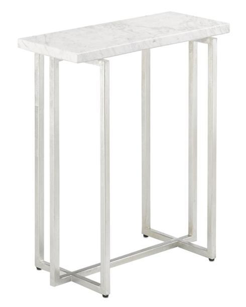 $870.00 CORA ACCENT TABLE