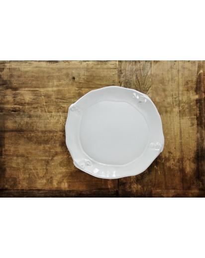 $72.00 DINER PLATE 232