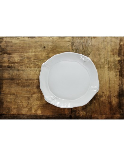 DINER PLATE 232 collection with 1 products