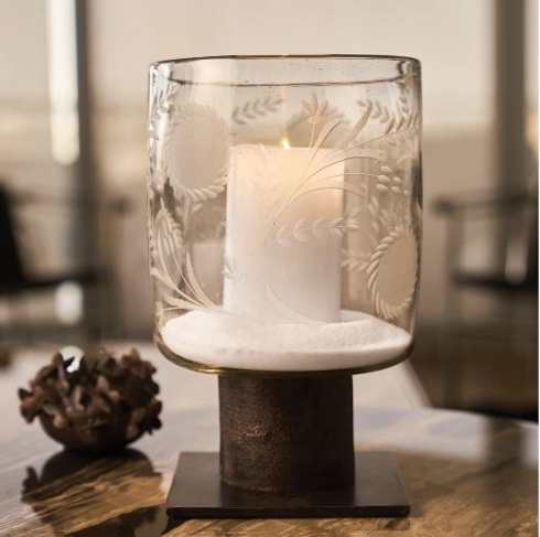 HOME ACCESSORIES  collection with 2 products