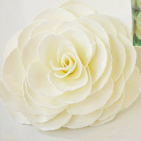 GRACEFUL DAY GARDENIA SOAP collection with 1 products