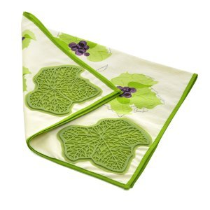 GRAPE CHEF TOWEL collection with 1 products