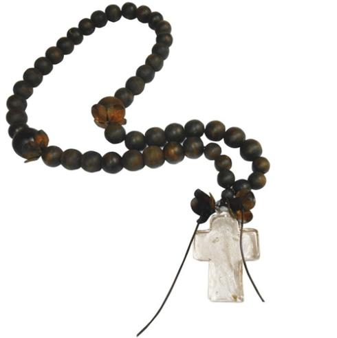 $260.00 LUMINOUS BLESSING BEADS