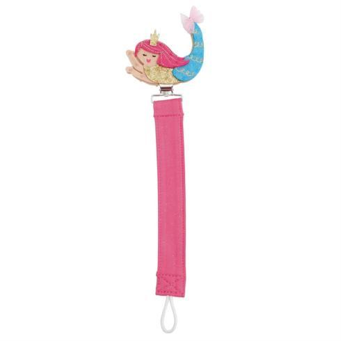 $8.00 MERMAID PACY CLIP