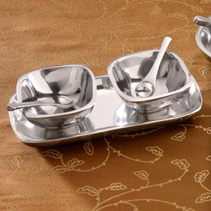 $19.00 MINI DIP SET