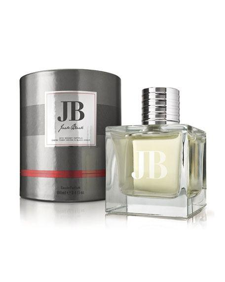 JACK BLACK EAU DE PARFUM collection with 1 products