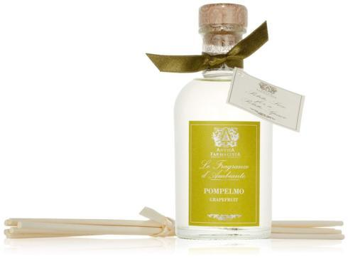 HOME DIFFUSERS collection with 5 products