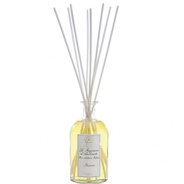 HOME DIFFUSERS collection with 4 products