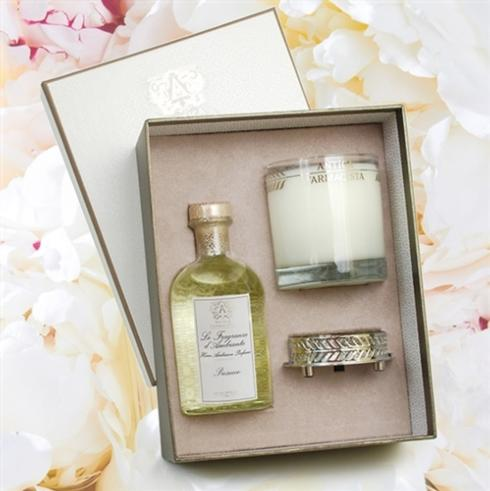 $116.00 250ML PROSECCO CANDLE GIFT BOX SET