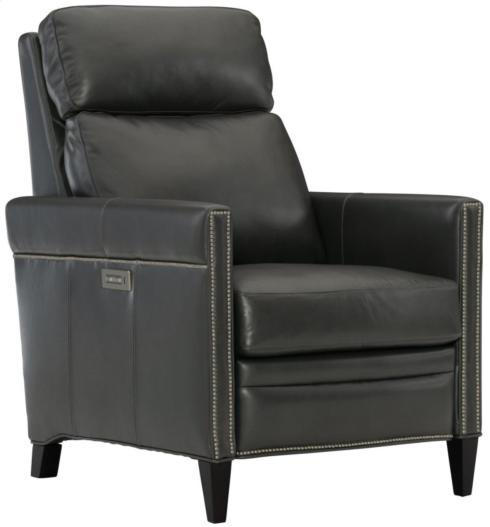 $1,625.00 STUDIO POWER MOTION RECLINER