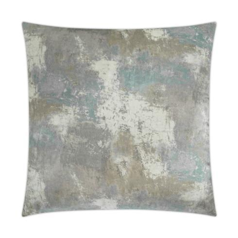 $140.00 REVERIE-MINERAL PILLOW