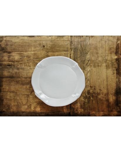 $65.00 SALAD PLATE 233