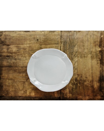 SALAD PLATE 233 collection with 1 products