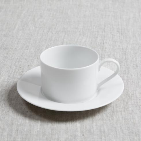 $20.00 CUP AND SAUCER