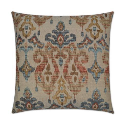 $150.00 Shenandoah Pillow
