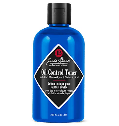 OIL-CONTROL TONER collection with 1 products