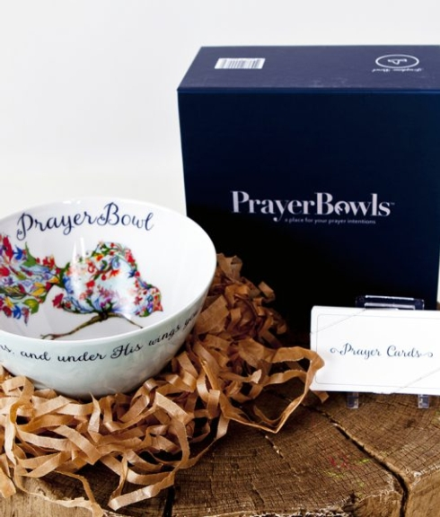 DEEP BOWL collection with 2 products
