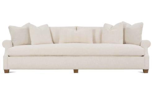 Bristol 110\' Sofa