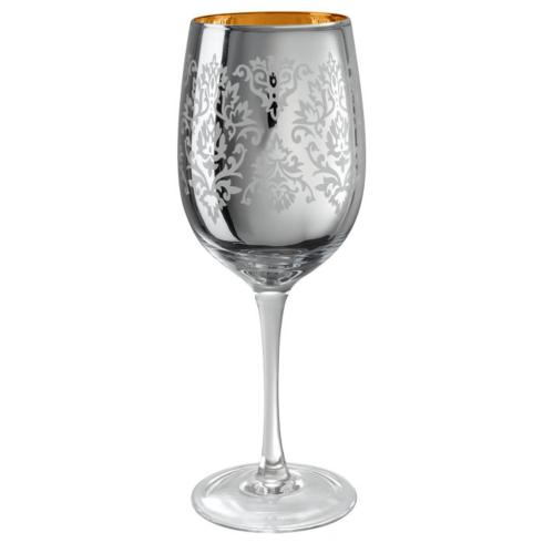 BROCADE GLASS  collection with 5 products