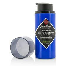 OIL-FREE MOISTURIZER 3.3oz collection with 1 products