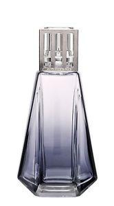 URBAN BLUE LAMPE