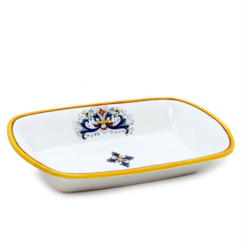 $178.00 Rectangular-Oblong Serving Bowl